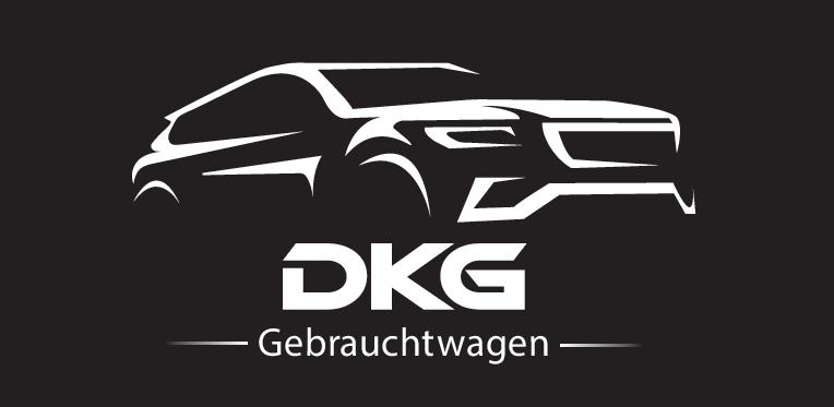 DKG Autoankauf